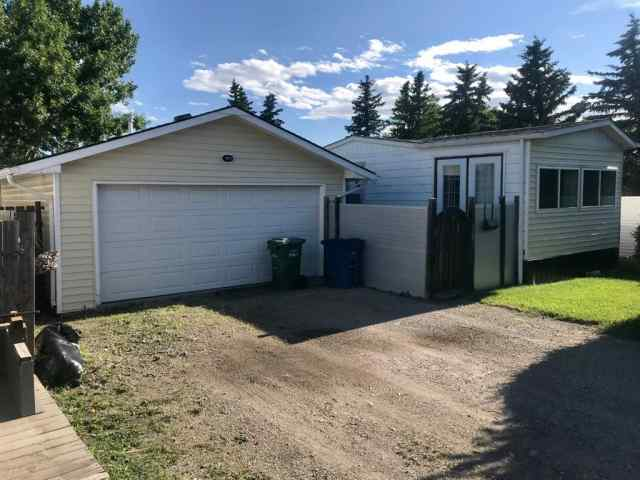 21 BIG HILL  Way SE in Big Springs Airdrie MLS® #A1018780