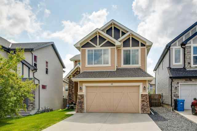 15 ASPEN HILLS Manor SW in Aspen Woods Calgary