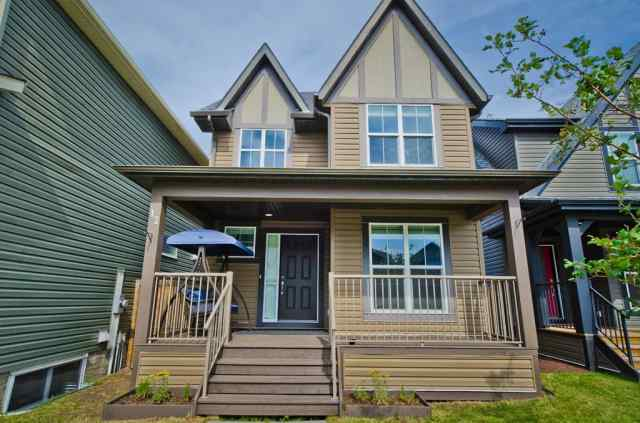 12 New Brighton Court SE in  Calgary MLS® #A1018852