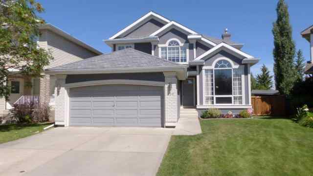 210 Douglasview  Court SE in Douglasdale/Glen Calgary