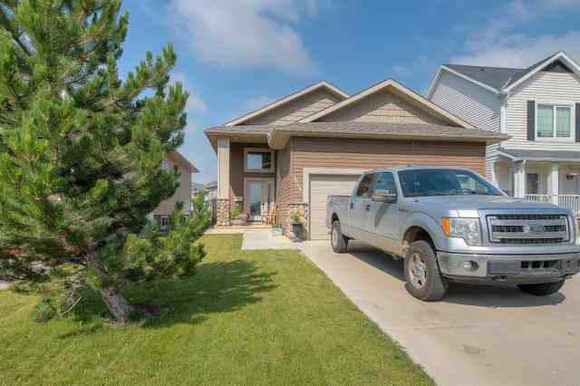 2134 24 Street in NONE Coaldale MLS® #A1018941