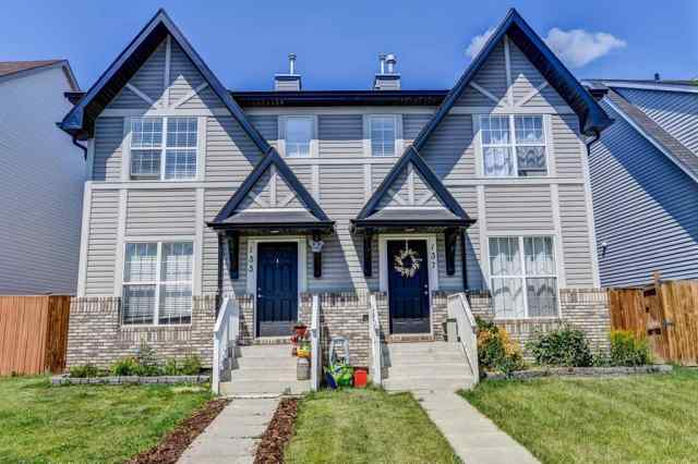 133 ELGIN MEADOWS View SE in McKenzie Towne Calgary