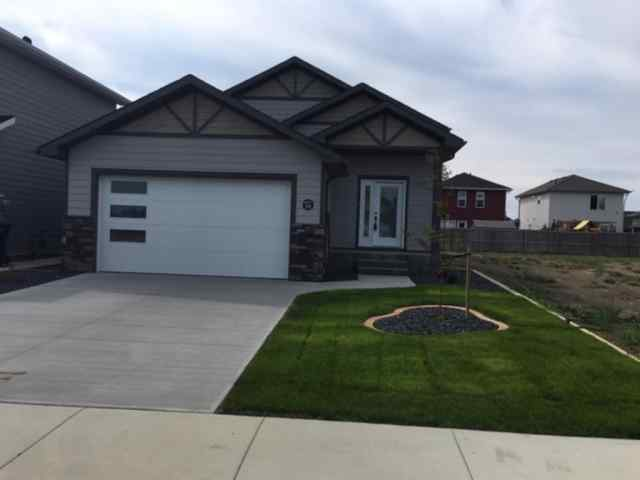 336 Greenwood Place  in NONE Coalhurst MLS® #A1019012