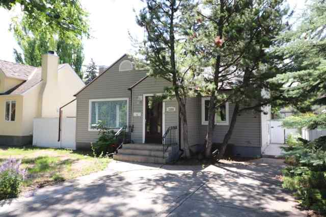 1508 11 Avenue S in Victoria Park Lethbridge MLS® #A1019073