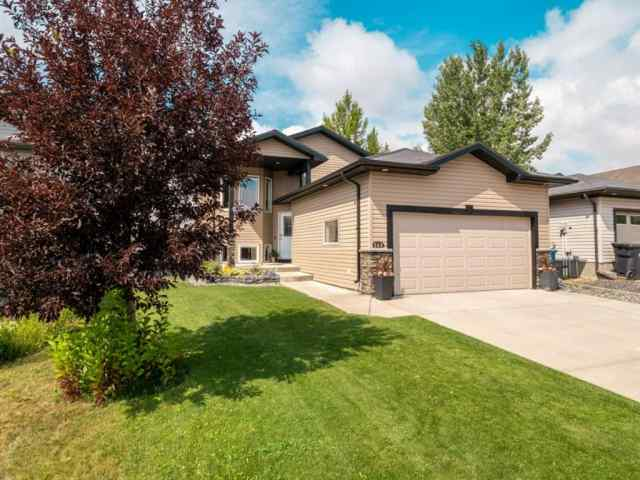 308 Tartan Circle W in West Highlands Lethbridge MLS® #A1019153