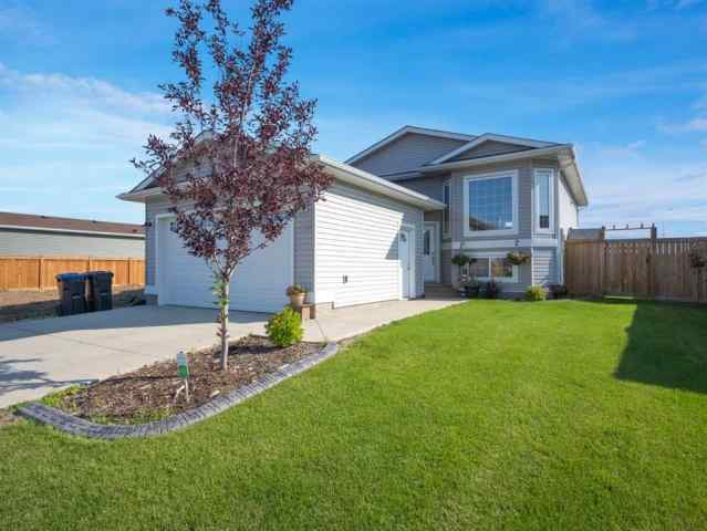132 Beacon Hill Place T9H 2S3 Fort McMurray