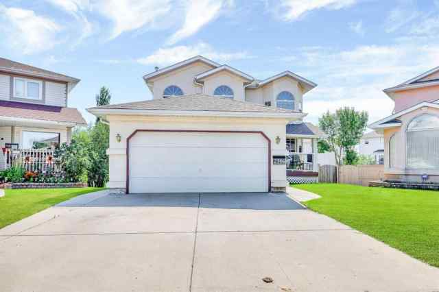 236 CORAL SPRINGS Place NE in Coral Springs Calgary MLS® #A1019193