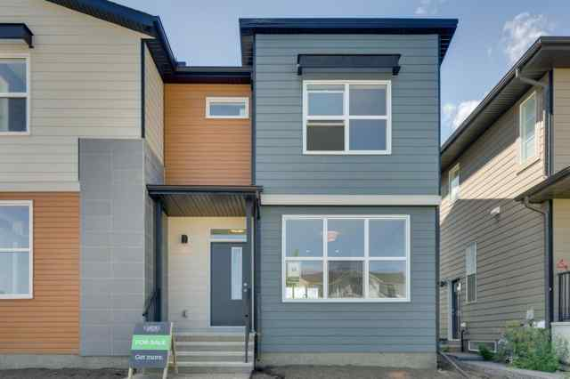 13 WALCREST Gate SE in Walden Calgary MLS® #A1019239