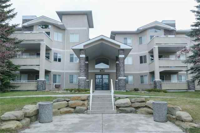20 COUNTRY HILLS View NW in  Calgary MLS® #A1019350