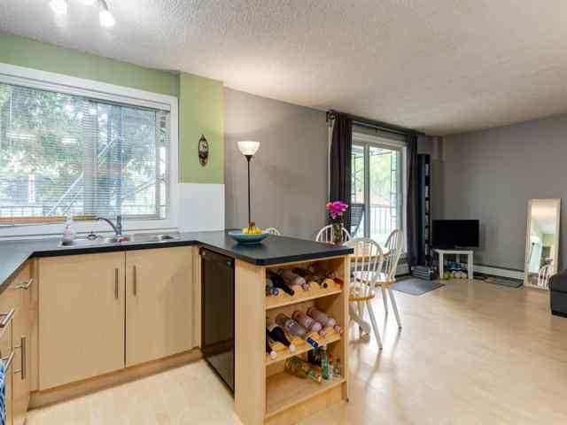 101, 655 MEREDITH Road NE in Bridgeland/Riverside Calgary MLS® #A1019356