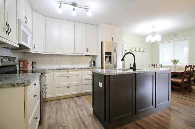 MLS® #A1019380 35, 2821 Botterill Crescent T4R 2E5 Red Deer