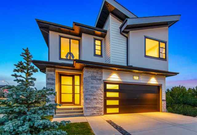 133 ROCK LAKE Heights NW T3G 0G3 Calgary