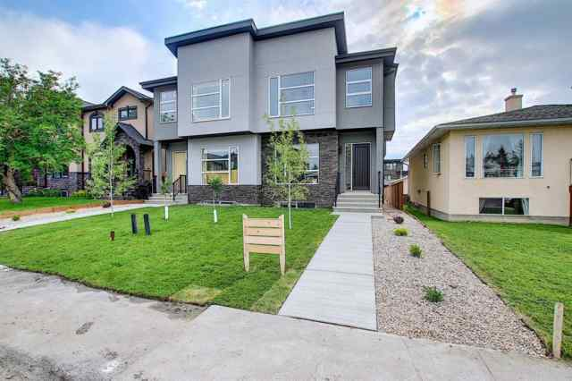 2620 33 Street SW in Killarney/Glengarry Calgary