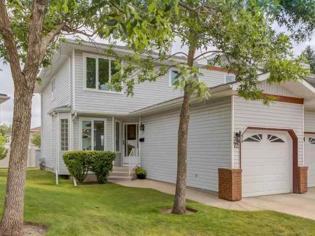 72 SCENIC Gardens NW in Scenic Acres Calgary MLS® #A1019502