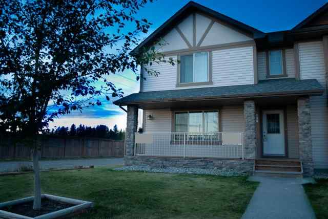 136  WILDROSE Heath in Wildflower Strathmore MLS® #A1019519