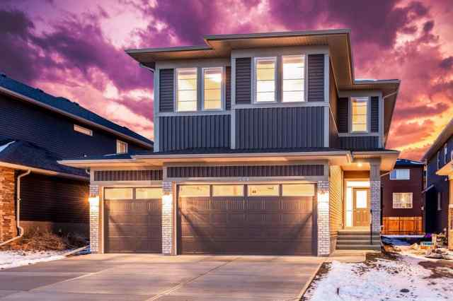 117 Sandpiper Bay  in Kinniburgh Chestermere MLS® #A1019536