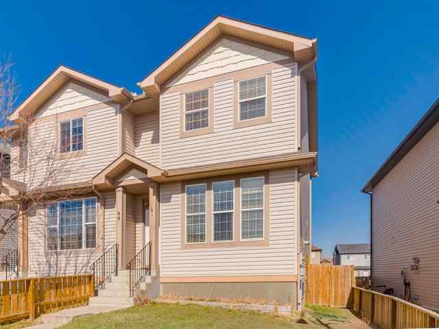 44 Covemeadow  Road NE in  Calgary MLS® #A1019537
