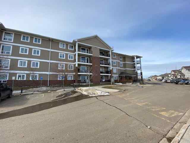 212, 248B GROSBEAK Way in Eagle Ridge Fort McMurray