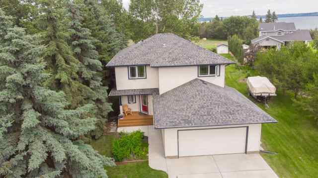 32 Birch Meadows  in Birch Meadows Rural Lacombe County MLS® #A1019551