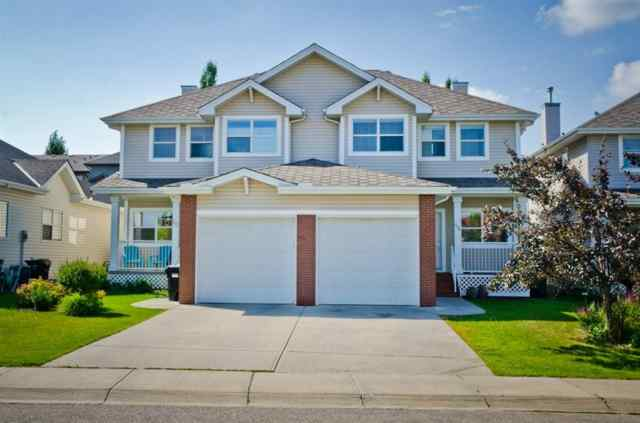 46 Cranston Way SE in  Calgary MLS® #A1019567