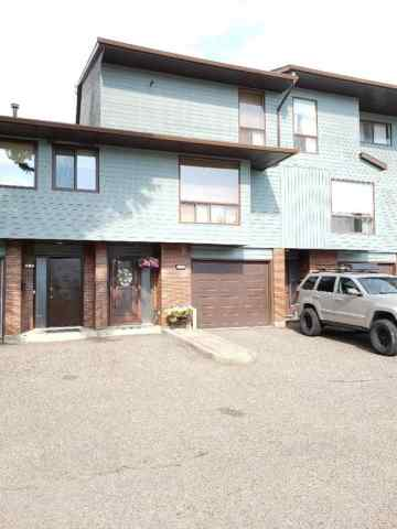 MLS® #A1019581 21, 1520 23 Avenue N T1H 4X9 Lethbridge