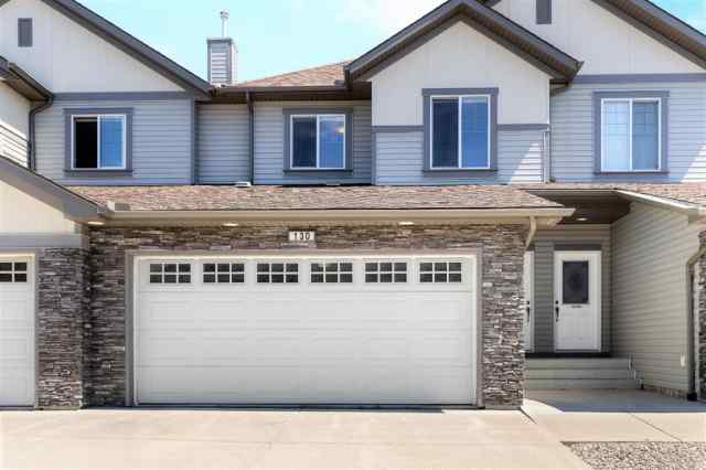 130, 100 COOPERS  Common SW in Coopers Crossing Airdrie MLS® #A1019590