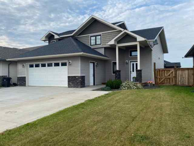 10207 93 Avenue  in NONE Sexsmith MLS® #A1019657