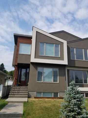 2825 25A Street SW in Killarney/Glengarry Calgary