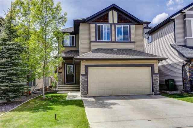 59 EVEROAK Green SW in Evergreen Calgary MLS® #A1019669