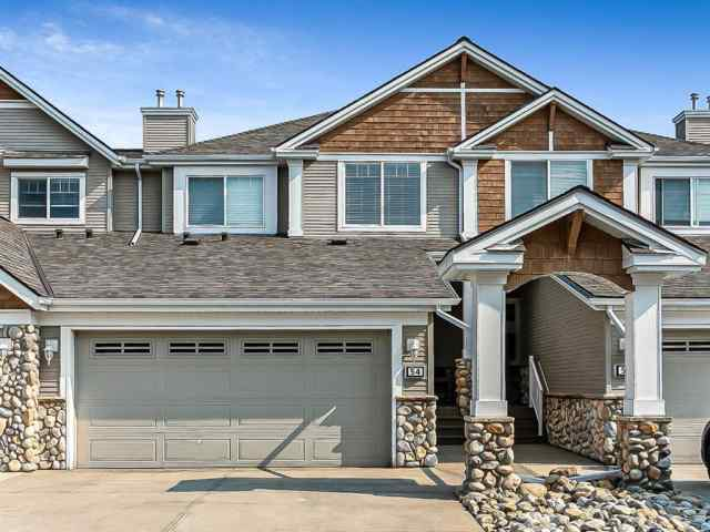 54 DISCOVERY Heights SW in Discovery Ridge Calgary MLS® #A1019680