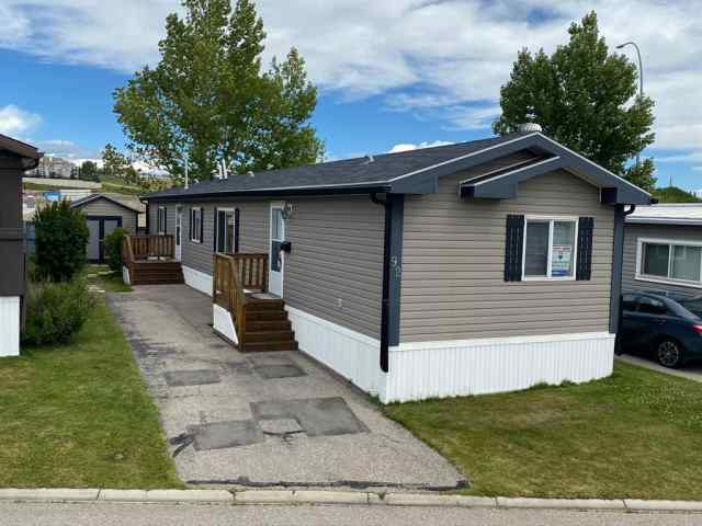 Arbour Lake real estate 92, 99 Arbour Lake Road NW in Arbour Lake Calgary