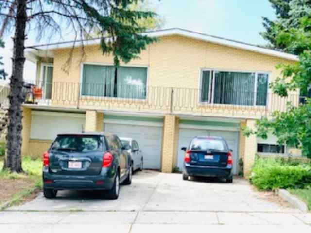 1253 40 Avenue NW in Cambrian Heights Calgary