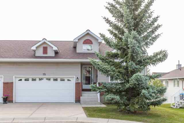 75 SCOTIA Landing NW in Scenic Acres Calgary MLS® #A1019728