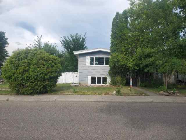 1718 17 Street S in NONE Lethbridge MLS® #A1019733