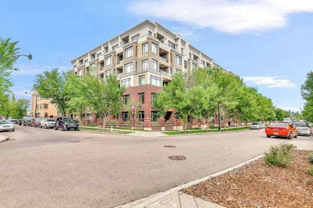 315, 950 CENTRE Avenue NE in Bridgeland/Riverside Calgary