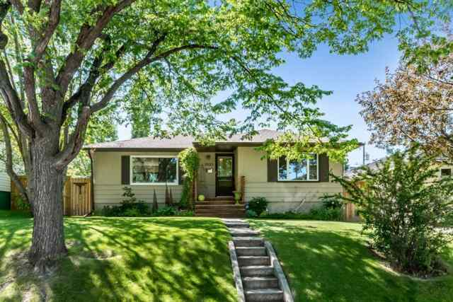 2823 34 Street SW in Killarney/Glengarry Calgary