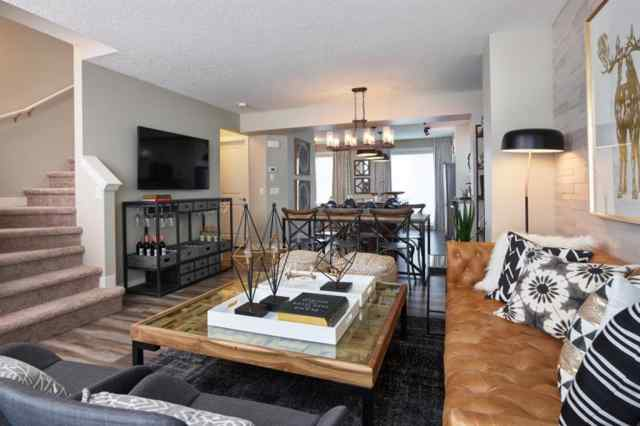 226  Auburn Meadows  Manor SE T3M 2S1 Calgary