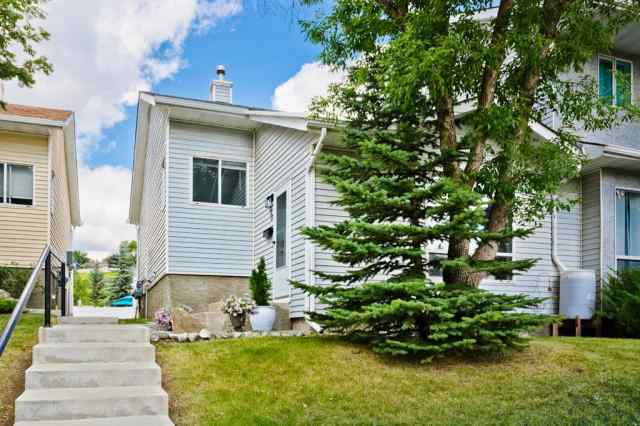 173 DEERFIELD Drive SE in Deer Ridge Calgary MLS® #A1019825