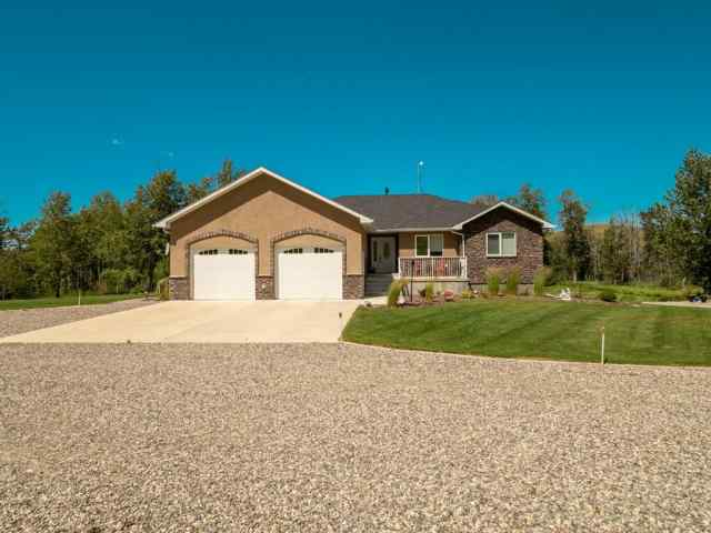 23002 Range Rd  265A Range  Road in NONE Beazer MLS® #A1019838