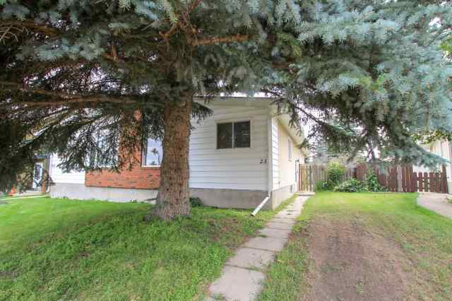 MLS® #A1019849 23 Abbott Close T4R 1B4 Red Deer