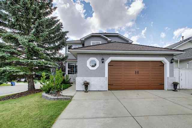 8 RIVERVIEW Gardens SE in Riverbend Calgary