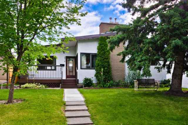 2912 BRENTWOOD Boulevard NW in Brentwood Calgary
