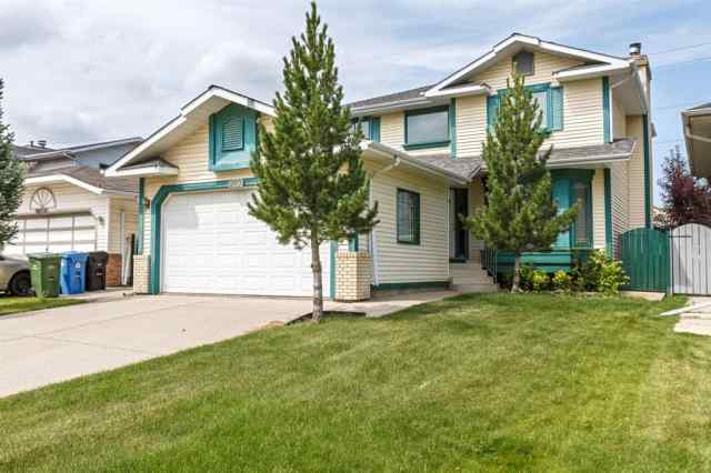 9030 SCURFIELD Drive NW in  Calgary MLS® #A1019918