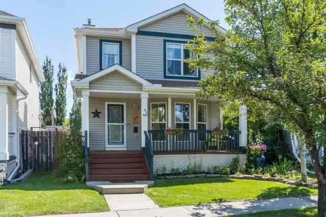 34 INVERNESS Place SE in  Calgary MLS® #A1019966