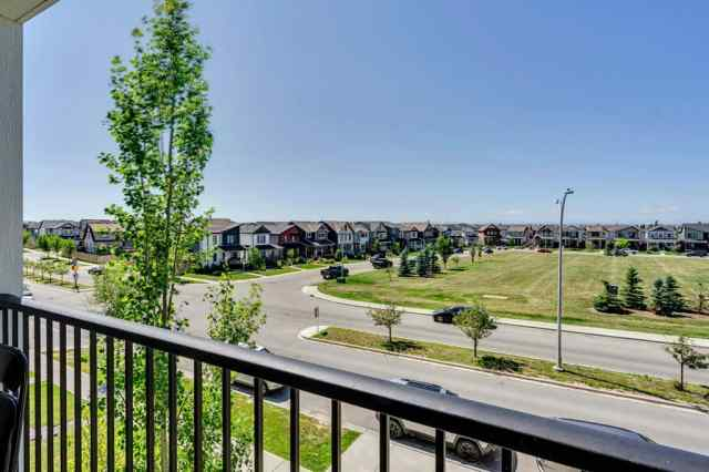 755 Copperpond Boulevard in Copperfield Calgary MLS® #A1019988