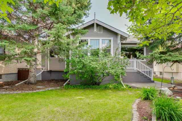 233 10 Avenue NE in Crescent Heights Calgary