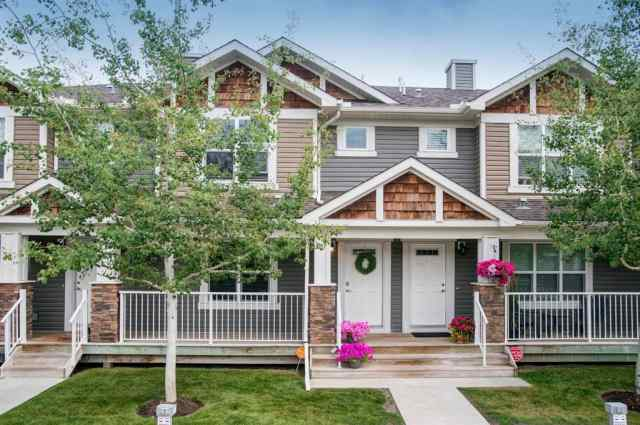 204 CRANBERRY Park SE in  Calgary MLS® #A1020018