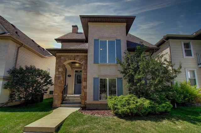 1 ELGIN Way SE in McKenzie Towne Calgary