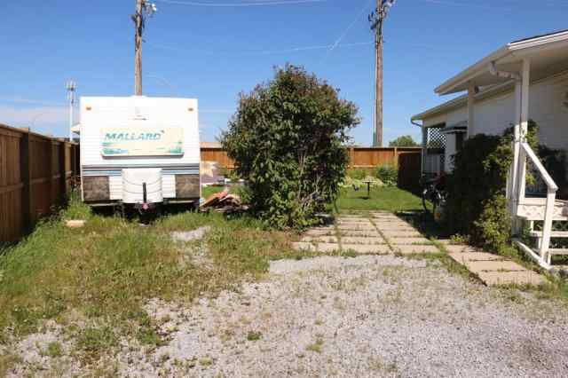 MLS® #A1020185 #28, 5103 61 Avenue T4H 1P4 Olds
