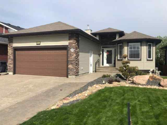 513 Edinburgh Road W in West Highlands Lethbridge MLS® #A1020198